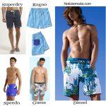 Tendenze-costumi-uomo-estate-2014-moda-mare