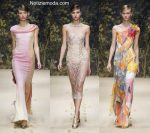 Vestiti-Laura-Biagiotti-primavera-estate-2014-moda-donna