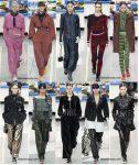 Abbigliamento-Chanel-autunno-inverno-2014-2015