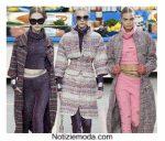 Abbigliamento-Chanel-autunno-inverno-2014-2015-moda-donna