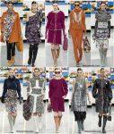Accessori-Chanel-autunno-inverno-2014-2015-moda-donna