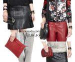 Accessori-abbigliamento-Liu-Jo-borse-2014-2015