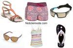Accessori-mare-Decathlon-beachwear-2014-donna