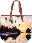 Accessori-mare-Kiabi-beachwear-2014-borsa-spiaggia