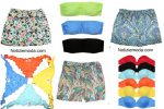 Accessori-mare-Lovers-beachwear-2014-donna