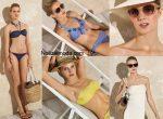 Accessori-mare-Olivia-beachwear-2014-donna