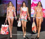 Accessori-mare-Pin-up-Stars-beachwear-2014-donna