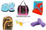 Accessori-mare-Sundek-beachwear-2014-donna