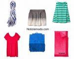 Accessori-mare-Tezenis-beachwear-2014-donna