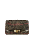 Borse-Chanel-autunno-inverno-2014-2015-look-10