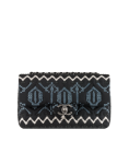 Borse-Chanel-autunno-inverno-2014-2015-look-11