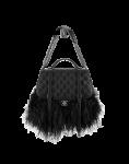 Borse-Chanel-autunno-inverno-2014-2015-look-13