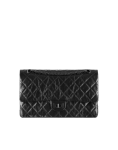 Borse-Chanel-autunno-inverno-2014-2015-look-15