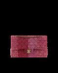 Borse-Chanel-autunno-inverno-2014-2015-look-18