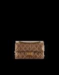 Borse-Chanel-autunno-inverno-2014-2015-look-20
