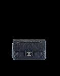Borse-Chanel-autunno-inverno-2014-2015-look-21