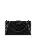 Borse-Chanel-autunno-inverno-2014-2015-look-26