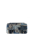 Borse-Chanel-autunno-inverno-2014-2015-look-5
