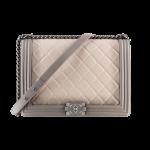 Borse-Chanel-autunno-inverno-2014-2015-look-8