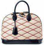 Borse-Louis-Vuitton-autunno-inverno-2014-2015-look-23