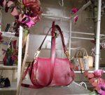 Collezione-Coccinelle-borse-autunno-inverno-look-2