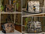 Collezione-Coccinelle-borse-autunno-inverno-look-8