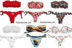 Collezione-moda-mare-Lovers-estate-2014