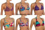 Costumi-bikini-Decathlon-primavera-estate-2014