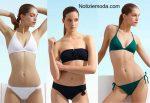 Costumi-bikini-Eres-primavera-estate-20141
