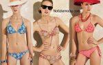 Costumi-bikini-Olivia-primavera-estate-2014
