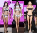 Costumi-bikini-Tezuk-primavera-estate-2014