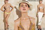 Costumi-da-bagno-Olivia-estate-2014-donna