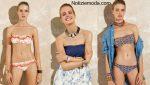 Costumi-da-bagno-Olivia-primavera-estate-2014