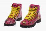 Jeremy-Scott-Scarpe-Adidas-autunno-inverno-2014-2015-look-1