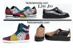 Look-Liu-Jo-autunno-inverno-2014-2015-moda-donna-1