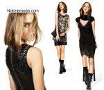 Look-Liu-Jo-autunno-inverno-2014-2015-moda-donna