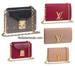 Look-Louis-Vuitton-autunno-inverno-2014-2015-moda-donna
