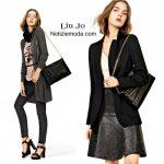 Look-borse-Liu-Jo-autunno-inverno-2014-2015-donna