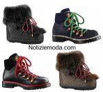 Look-scarpe-Louis-Vuitton-autunno-inverno-2014-2015