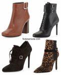 Look-scarpe-Prada-autunno-inverno-2014-2015-donna