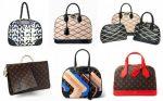 Louis-Vuitton-Bowling-bag-autunno-inverno-2014-2015