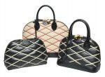 Louis-Vuitton-borsa-Losange-Alma-and-Pouch-Bags