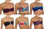 Moda-mare-Decathlon-estate-2014-bikini