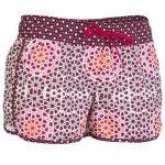 Moda-mare-Decathlon-estate-costumi-da-bagno-look-29