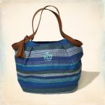 Moda-mare-Hollister-estate-costumi-da-bagno-accessori-104