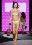 Moda-mare-Tezuk-estate-costumi-da-bagno-bikini-rosa-maculato