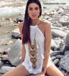 Moda-mare-Verdissima-estate-costumi-da-bagno-look-6