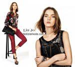 Notizie-moda-Liu-Jo-2014-2015