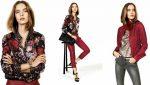 Pre-collezione-Liu-Jo-autunno-inverno-2014-2015-look-18