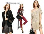 Pre-collezione-accessori-Liu-Jo-autunno-inverno-2014-2015-moda-donna